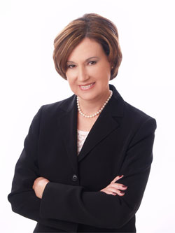 Regina F. Zelonker. Family Law, Mediation, Collaborative Law